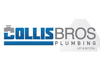 Collis Bros Plumbing