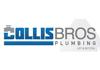 Collis Bros Plumbing