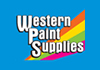 Western Paint Supplies