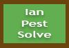 Ian Pest Solve