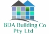 BDA Building Co Pty Ltd