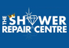 The Shower Repair Centre