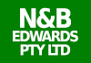 N&B Edwards Pty Ltd