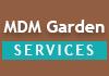 Mdm Garden Services