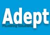 Adept Plumbing Solutions