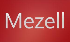 Mezell