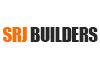 SRJ BUILDERS