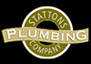 Stattons Plumbing Company