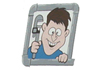 Peter Carr Plumbing