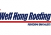 Well Hung Roofing