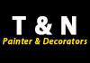 T&N Painters & Decorators