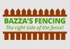 Bazza's Fencing