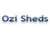 Ozi Sheds PTY LTD