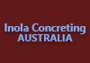 Inola Concreting Australia