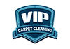 VIP Carpet Cleaning