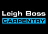 Leigh Boss Carpentry