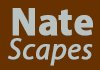Nate Scapes