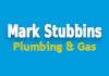 Mark Stubbins Plumbing & Gas