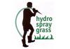 Hydro Spray Grass