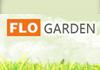 FLO Garden Tools & Facilities Pty LTD