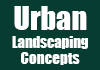 Urban Landscaping Concepts