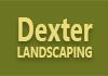 Dexter Landscaping