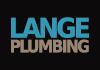 Lange Plumbing