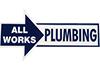 All Works Plumbing