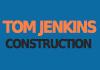 Tom Jenkins Construction Pty Ltd