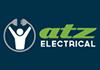 ATZ Electrical
