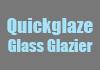 Quickglaze Glass Glazier