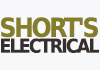 Short's Electrical