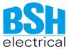 BSH Electrical Pty Ltd