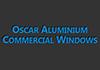 Oscar Aluminium Commercial Windows