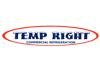 Tempright Refrigeration Pty Ltd