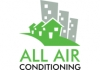 All Air Conditioning
