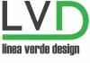 Linea Verde Design