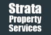 Strata Property Services