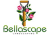 Bellascape Landscaping