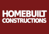 Homebuilt Constructions
