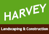 Harvey Landscaping & Construction