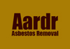 Aardr Asbestos Removal
