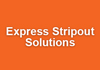 Express Stripout Solutions