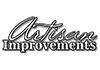 Artisan Improvements