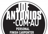 Joe Antonios Pty Ltd