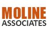 Moline associates