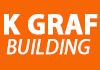 K GRAF BUILDING