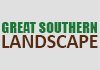 Great Southern Landscape