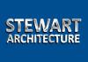 Stewart Architecture
