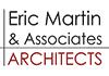 Eric Martin & Associates